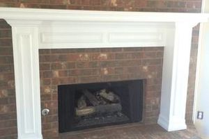 Photo #11: Get you house ready for the holidays! Complete home remodeling!