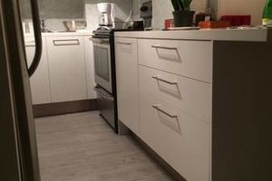 Photo #8: Get you house ready for the holidays! Complete home remodeling!