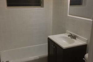 Photo #6: Get you house ready for the holidays! Complete home remodeling!