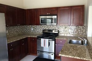 Photo #5: Get you house ready for the holidays! Complete home remodeling!