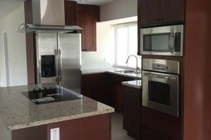 Photo #3: Get you house ready for the holidays! Complete home remodeling!