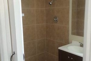 Photo #1: Get you house ready for the holidays! Complete home remodeling!