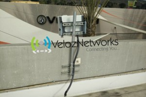 Photo #2: Computer Network, Phone, Cabling install / Low Voltage Wiring Cat5/6