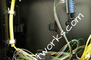 Photo #1: Computer Network, Phone, Cabling install / Low Voltage Wiring Cat5/6