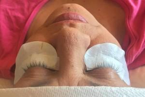 Photo #1: Lash Marie - Eyelash Extension Specialist