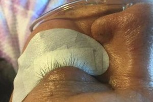 Photo #3: Lash Marie - Eyelash Extension Specialist