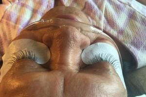 Photo #4: Lash Marie - Eyelash Extension Specialist
