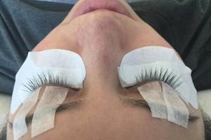 Photo #5: Lash Marie - Eyelash Extension Specialist