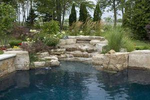 Photo #5: Pool Help? Pool & Yard Renovation? Well, call POOLDOCTORS!