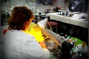Photo #7: Discount Lily's Alteration Services