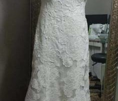 Photo #5: Discount Lily's Alteration Services