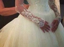 Photo #4: Discount Lily's Alteration Services