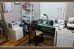 Photo #2: Discount Lily's Alteration Services