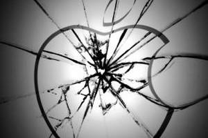 Photo #3: Apple doctor, phone repair, crack screen replacement