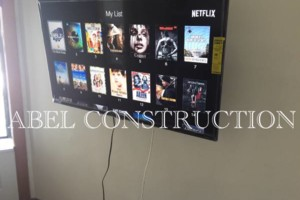 Photo #18: $60 TV wall mount inst.