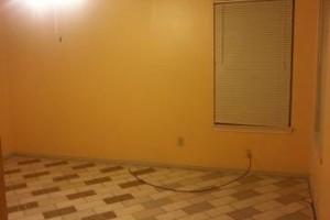 Photo #4: Floor remodeling