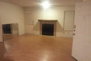 Photo #3: Floor remodeling