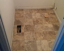 Photo #21: CARPET, LAMINATE, VINYL (Sales/installations with Mill direct pricing)