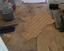 Photo #20: CARPET, LAMINATE, VINYL (Sales/installations with Mill direct pricing)