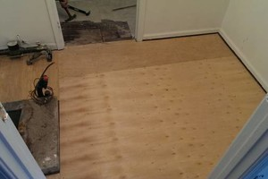 Photo #19: CARPET, LAMINATE, VINYL (Sales/installations with Mill direct pricing)