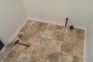 Photo #18: CARPET, LAMINATE, VINYL (Sales/installations with Mill direct pricing)