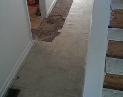 Photo #17: CARPET, LAMINATE, VINYL (Sales/installations with Mill direct pricing)