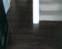 Photo #16: CARPET, LAMINATE, VINYL (Sales/installations with Mill direct pricing)
