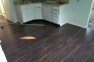 Photo #14: CARPET, LAMINATE, VINYL (Sales/installations with Mill direct pricing)