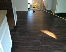 Photo #13: CARPET, LAMINATE, VINYL (Sales/installations with Mill direct pricing)