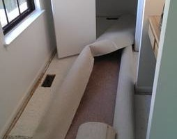 Photo #12: CARPET, LAMINATE, VINYL (Sales/installations with Mill direct pricing)