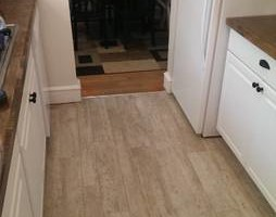 Photo #10: CARPET, LAMINATE, VINYL (Sales/installations with Mill direct pricing)
