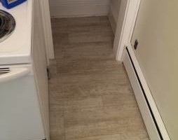 Photo #9: CARPET, LAMINATE, VINYL (Sales/installations with Mill direct pricing)