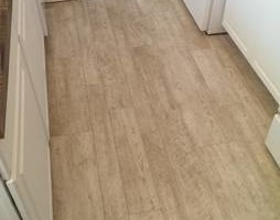 Photo #8: CARPET, LAMINATE, VINYL (Sales/installations with Mill direct pricing)
