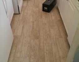 Photo #7: CARPET, LAMINATE, VINYL (Sales/installations with Mill direct pricing)