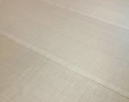 Photo #5: CARPET, LAMINATE, VINYL (Sales/installations with Mill direct pricing)