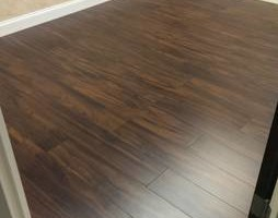 Photo #4: CARPET, LAMINATE, VINYL (Sales/installations with Mill direct pricing)