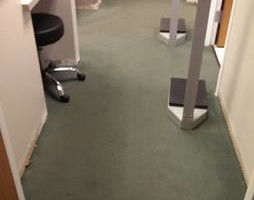 Photo #3: CARPET, LAMINATE, VINYL (Sales/installations with Mill direct pricing)