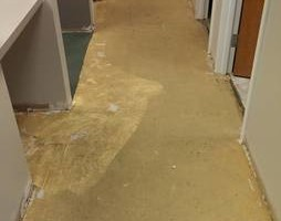 Photo #2: CARPET, LAMINATE, VINYL (Sales/installations with Mill direct pricing)