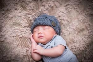Photo #8: Family photography - female photographer