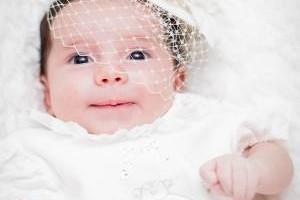 Photo #2: Family photography - female photographer