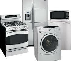 Photo #1: WASHER AND DRYER REPAIR