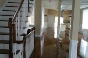 Photo #8: ASB FLOORING, INC -Expert Hardwood Flooring - Call Today!