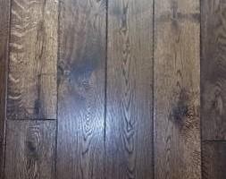 Photo #7: ASB FLOORING, INC -Expert Hardwood Flooring - Call Today!
