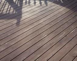 Photo #6: ASB FLOORING, INC -Expert Hardwood Flooring - Call Today!