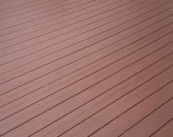 Photo #5: ASB FLOORING, INC -Expert Hardwood Flooring - Call Today!