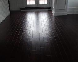 Photo #4: ASB FLOORING, INC -Expert Hardwood Flooring - Call Today!