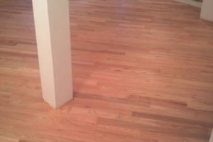 Photo #3: ASB FLOORING, INC -Expert Hardwood Flooring - Call Today!