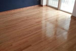 Photo #2: ASB FLOORING, INC -Expert Hardwood Flooring - Call Today!