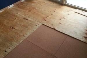 Photo #1: ASB FLOORING, INC -Expert Hardwood Flooring - Call Today!