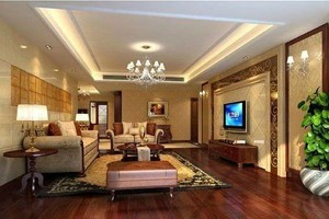 Photo #8: Full service General Contractor - commercial or residential